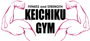 Fitness and Strrength KEICHIKU GYM | F&Sケイチクジム